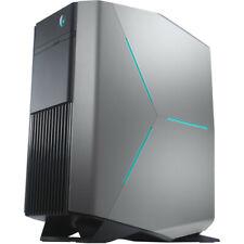 Alienware Aurora R7 i7-8700 8th Gen 8GB RAM 1TB HDD NVIDIA GTX 1060 6GB GDDR5