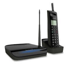 EnGenius FreeStyl 2 (1 Handset) Long Range 900 MHz Cordless Telephone System NEW