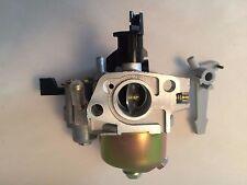 Honda HR194 HR214 HR215 HR216 Lawnmower Motor Carburettor Gas Engine