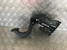 Pédale d'embrayage - VOLKSWAGEN CRAFTER I (1) CHASSIS CABINE Phase II (2)