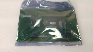 METTLER TOLEDO Processor PCB XFFT01, 0030004360 B 1403, 30003974