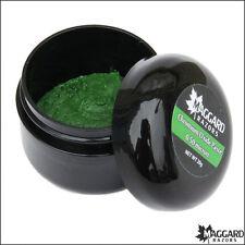 Maggard Razors Chromium Oxide 0.50 micron (20g) Sharpening Paste