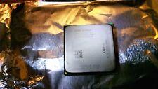 New listing Amd Compaq Presario Desktop Processor U443C Athlon 64 X2 4450E 2.3Ghz Cpu