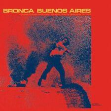 Jorge Lopez Ruiz - Bronca Buenos Aires (2004) CD FREE UK POST