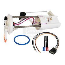 DENSO 953-0016 FUEL PUMP MODULE ASSEMBLY FOR 1997-2002 CHEVY S10 & GMC SONOMA
