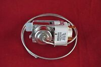 WR9X491 Refrigerator Cold Control Thermostat replaces GE Kenmore  WR9X545 New