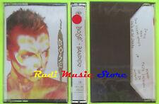 MC MIGUEL BOSE' Bandido SIGILLATO SEALED italy CBS 40 CBS 26160 (*)cd lp dvd vhs