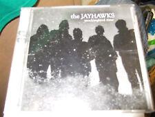 THE JAYHAWKS  MOCKINGBIRD TIME    CD ALBUM