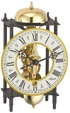 Hermle Horloges de Tables modernes 23003 000711