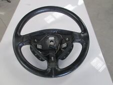 GENUINE HOLDEN ASTRA TS 2000-2004 , Steering Wheel Leather type