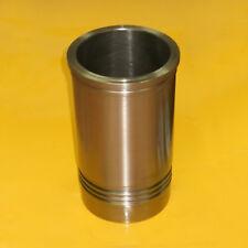 1979322 Liner-Cylinder Fits Caterpillar 2W6000 735 740 D350E D350E II D35HP D400