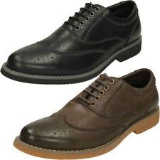 Hombre Thomas Blunt Zapatos Oxford de Vestir
