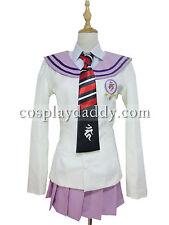 Ao no Exorcist Blue Exorcist Kamiki Izumo Cosplay Costume