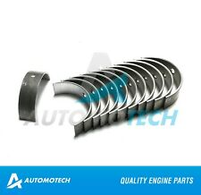 Rod Bearings Fits Chrysler Sebring Stratus Concorde Intrepid 2.7L