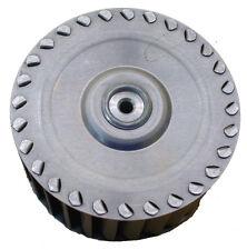 Analyzer Fan Impeller for Cobas Mira Plus 8053316