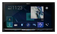 "Pioneer AVH-Z9250BT 7"" Multimedia Receiver with Apple Carplay And Android Auto"