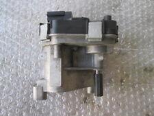 ALFA ROMEO 159 1.9 JDM 16 V VERLAUF 110 KW (2005/2008) ERSATZ ANTRIEB VA