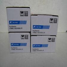 1Pc Fuji Thermostat Pxr4Tea1-1W0C5-C