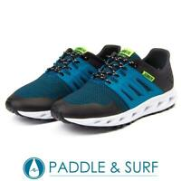 Jobe Discover Sneaker Trainer Teal SUP Sailing Water Shoe Lightweight Unisex