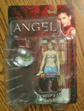 Angel Pylean Princess Cordelia Chase PX Previews Exclusive Figure NEW