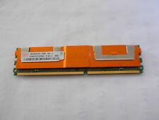 HP 1GB ECC Enterprise Network Server Memory (RAM)