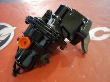 Mercruiser Fuel Pump 862077A 1