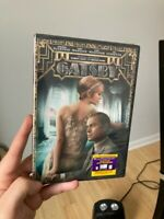 The Great Gatsby (DVD, 2014) - Leonado DiCaprio / Tobey Maguire
