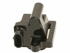 For 1999-2006 GMC Sierra 1500 Ignition Coil Delphi 56322JS 2000 2001 2002 2003
