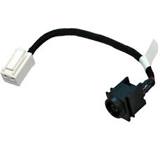 AC DC Power Jack Connector Harness for sony Vaio VGN-FS920 VGN-FS950 VGN-FS960P