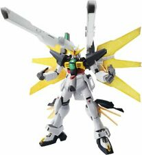 ROBOT SPIRITS Side MS GUNDAM DOUBLE X Action Figure BANDAI TAMASHII NATIONS