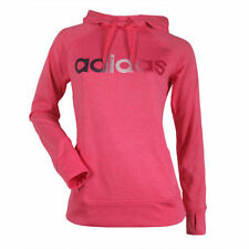 Women's Crew Sweatshirts   eBay