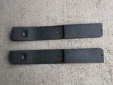 Citroen 2cv L/Lado Derecho Puerta trasera ajustes superiores de Clásico 2cv