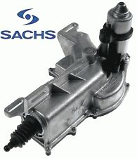 New Genuine SACHS Smart FORFOUR 1.1 1.3 1.5 1.5 CDI & Brabus 04- Clutch Actuator