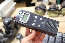 M/A-Com Harris HT71508H1X RADIO