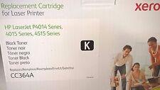 XEROX Toner 003R99790 für HP LaserJet P4014, 4015, 4515