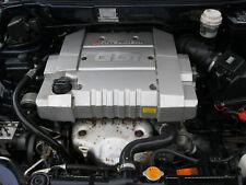 Motor Mitsubishi Space Star DG0 1,8 87kw 4G93