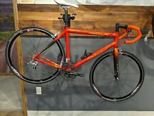 Klein Q Carbon Team 55cm