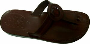Holy Land Market Camel Women Shoemaker Unisex Outdoor Leather - the Shepherd