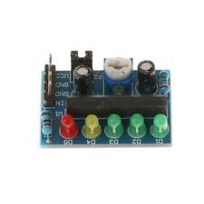 For KA2284 Power Level Indicator Battery Audio Indicator Professional Module