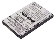 Batería Li-ion Para Lg Gm750 Octane Layla New Premium calidad