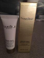BRAND NEW NATURA BISSE ESSENTIAL SHOCK INTENSE CREAM 10ML