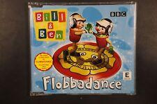 Bill & Ben  – Flobbadance - ABC Music - childrens Music (C467)