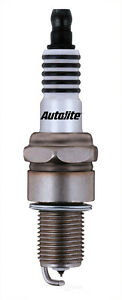 Autolite Iridium XP Spark Plug  Autolite  XP63