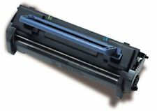 S050010 Epson Epl-5700i Developer Cartridge