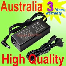 For Sony Vaio VGP-AC19V42 VGP-AC19V48 VGP-AC19V63 AC Adapter Laptop Charger