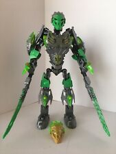 Lego Bionicle 71305: Lewa - Uniter of Jungle ~ Complete ~