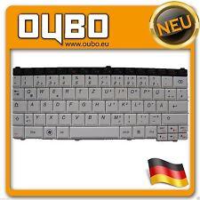 Markenlose Notebook-Ersatzteile für das IdeaPad