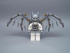 LEGO DC COMICS SUPER HEROES BATMAN SPACE SUIT MINIFIGURE 76025 as picture (new)