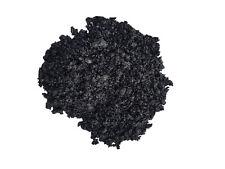 50 Kg Kaltasphalt Kaltmischgut Reparaturasphalt Bitumen