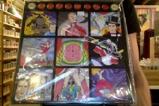 Pearl Jam Backspacer LP sealed vinyl Back Spacer